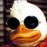 duckglas