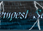 ats_forum_logo