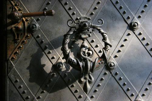 door_opening-85