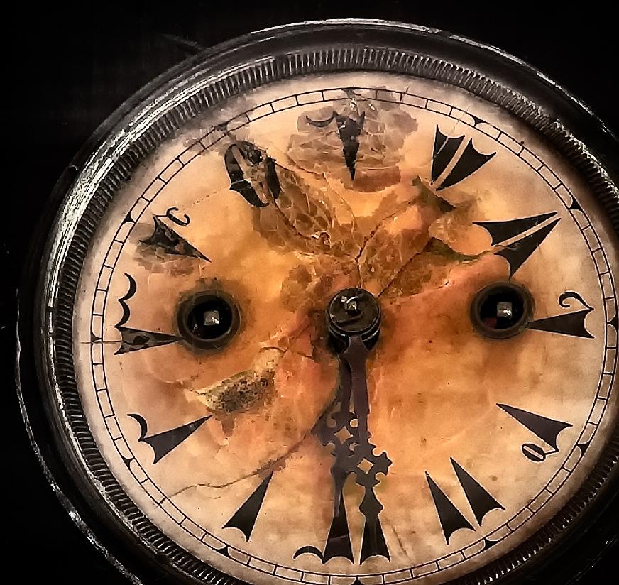Clock History - Origins of Timekeeping Devices