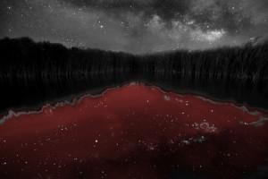 Ritual of the Red Dawn